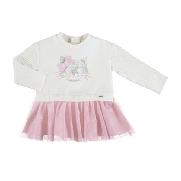 Παιδικά ρούχα Όλγα